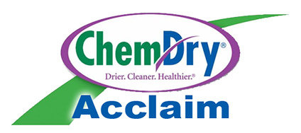 Chem-Dry Acclaim